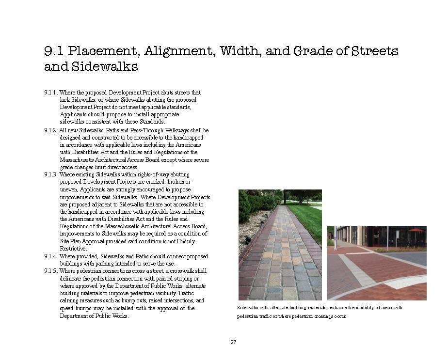 Federal_Woburn_Design Standards_v071017r_Page_27.jpg