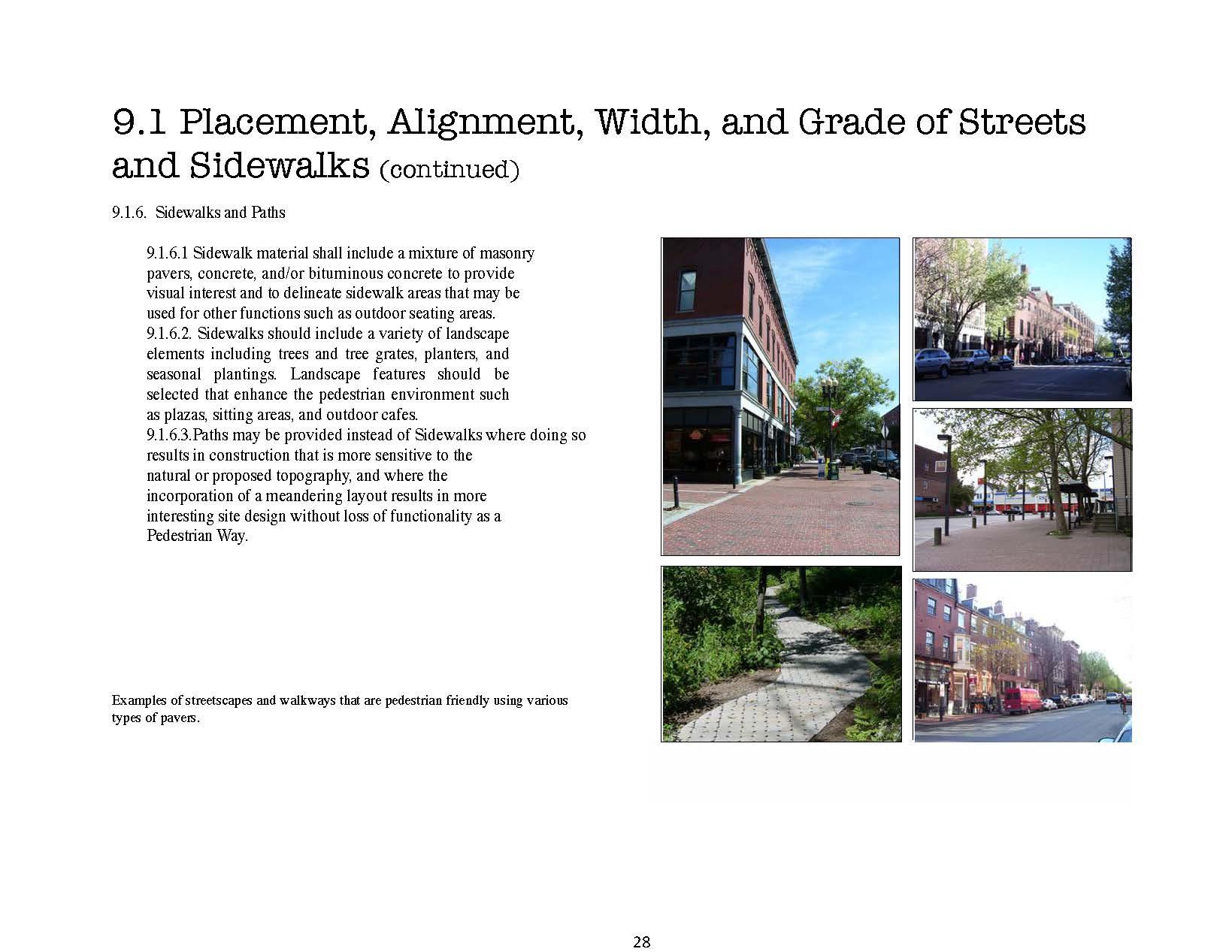 Federal_Woburn_Design Standards_v071017r_Page_28.jpg