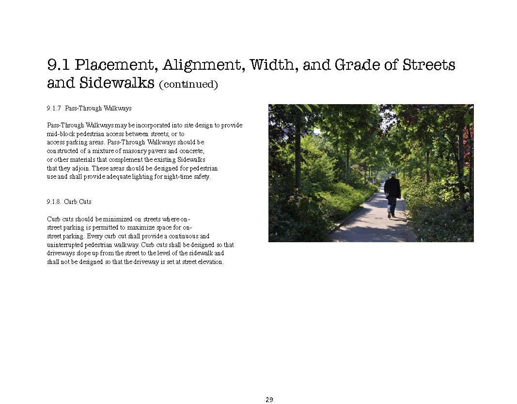 Federal_Woburn_Design Standards_v071017r_Page_29.jpg