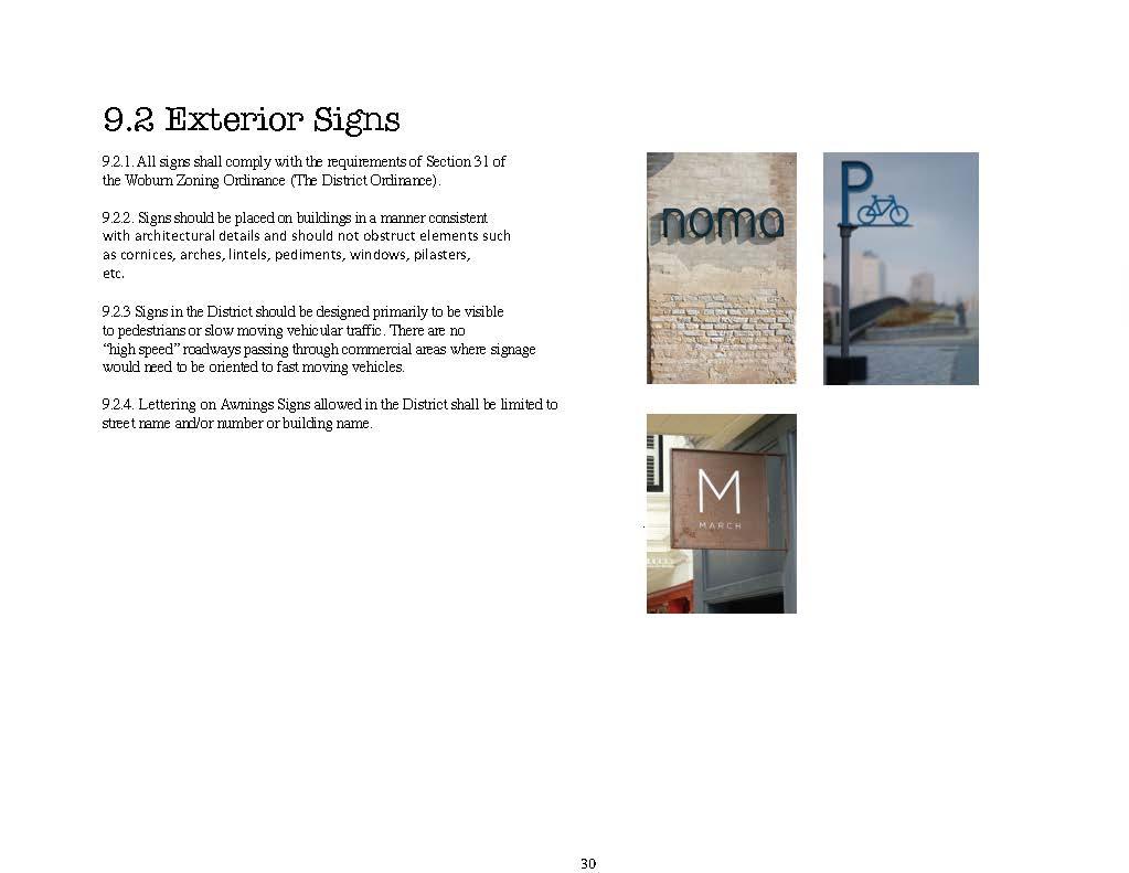 Federal_Woburn_Design Standards_v071017r_Page_30.jpg