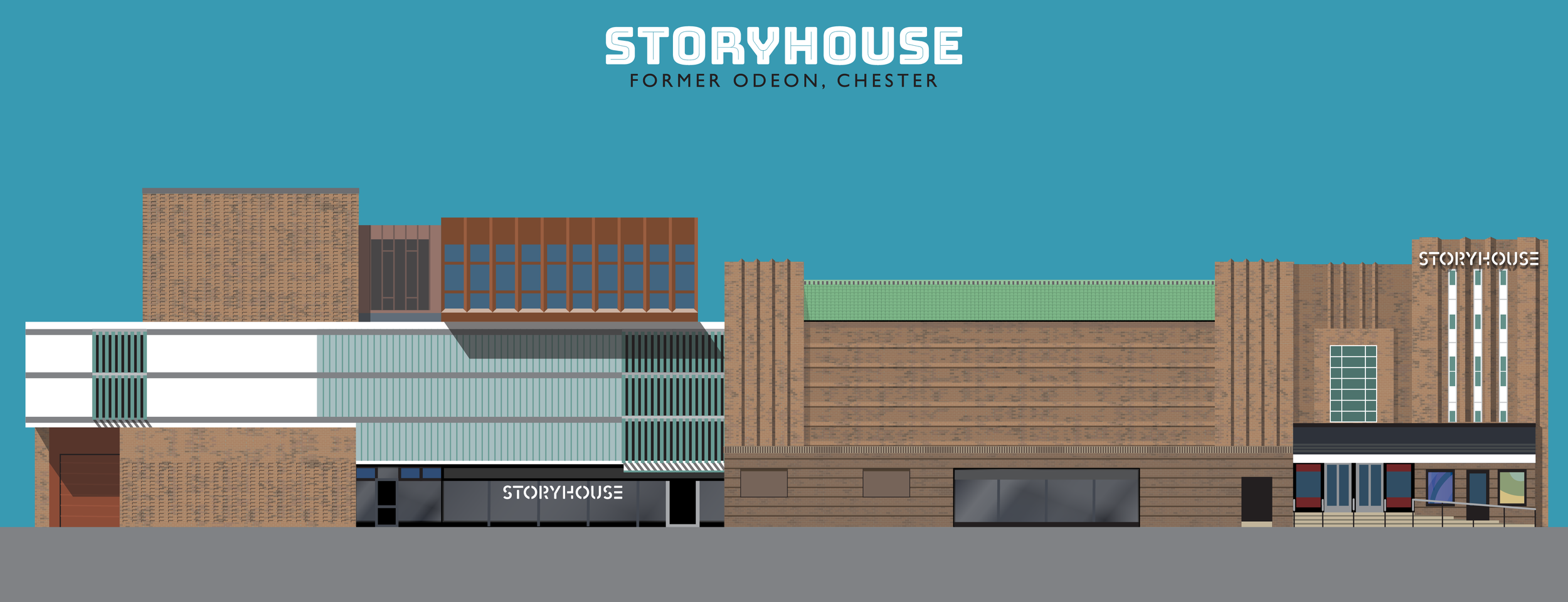 CINEMAS Storyhouse wide-01.png
