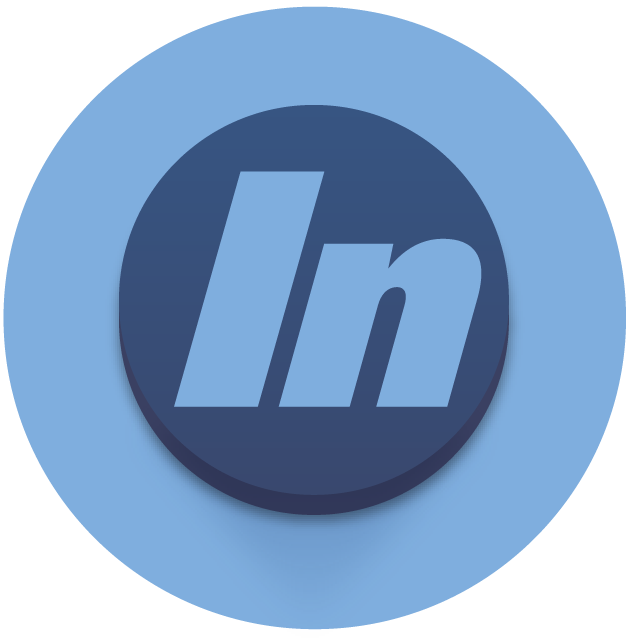 investortools-ss-site_in-icon@2x.png
