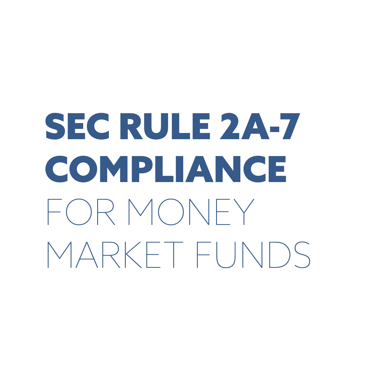 attribute_compliance_sec.png