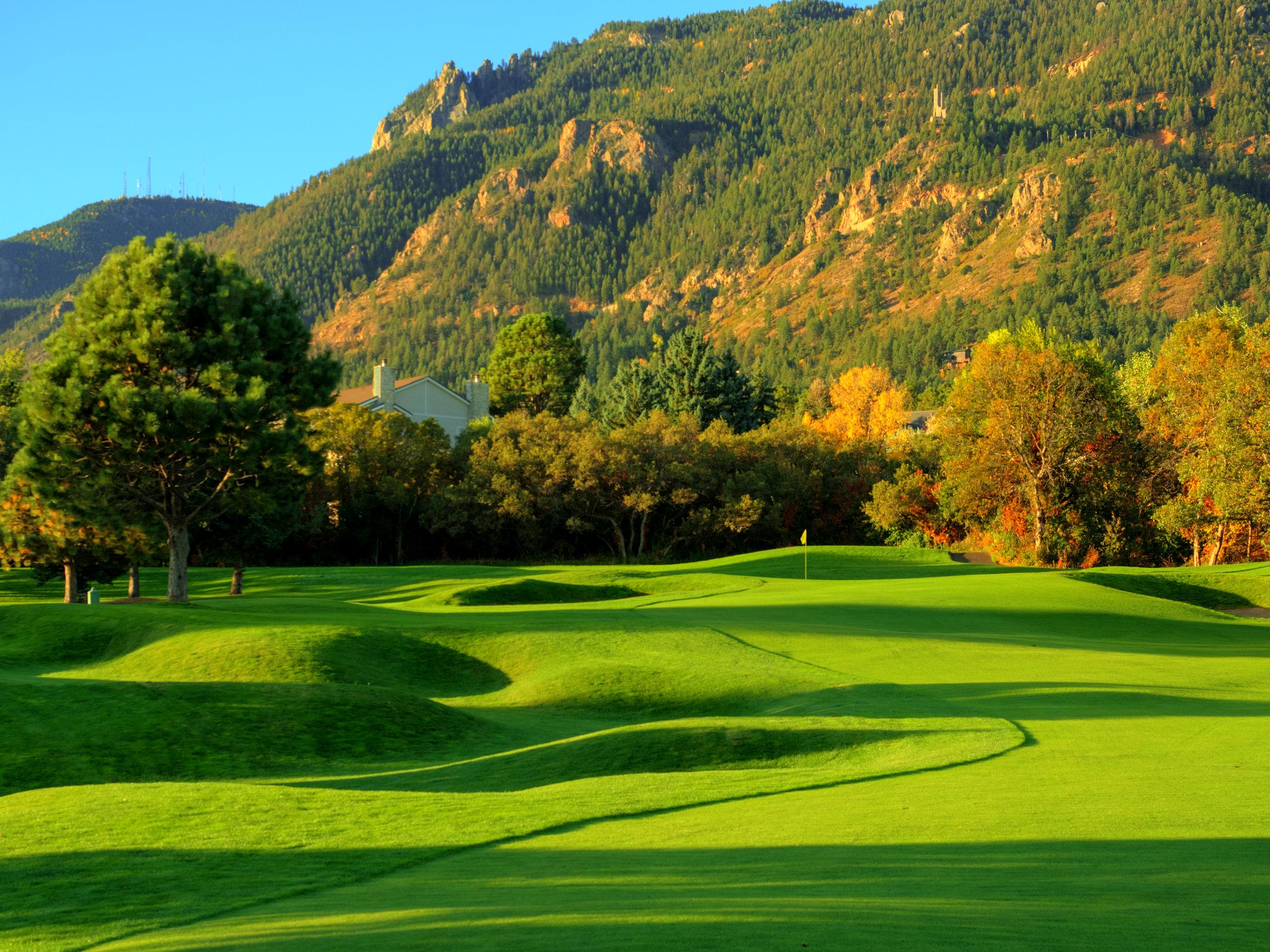 Golf_Courses_West_2.jpg