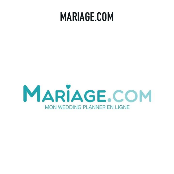 Partenaire Mariage.com
