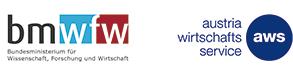 gefördert durch aws impulse XL des BMWFW abgewickelt durch die aws -