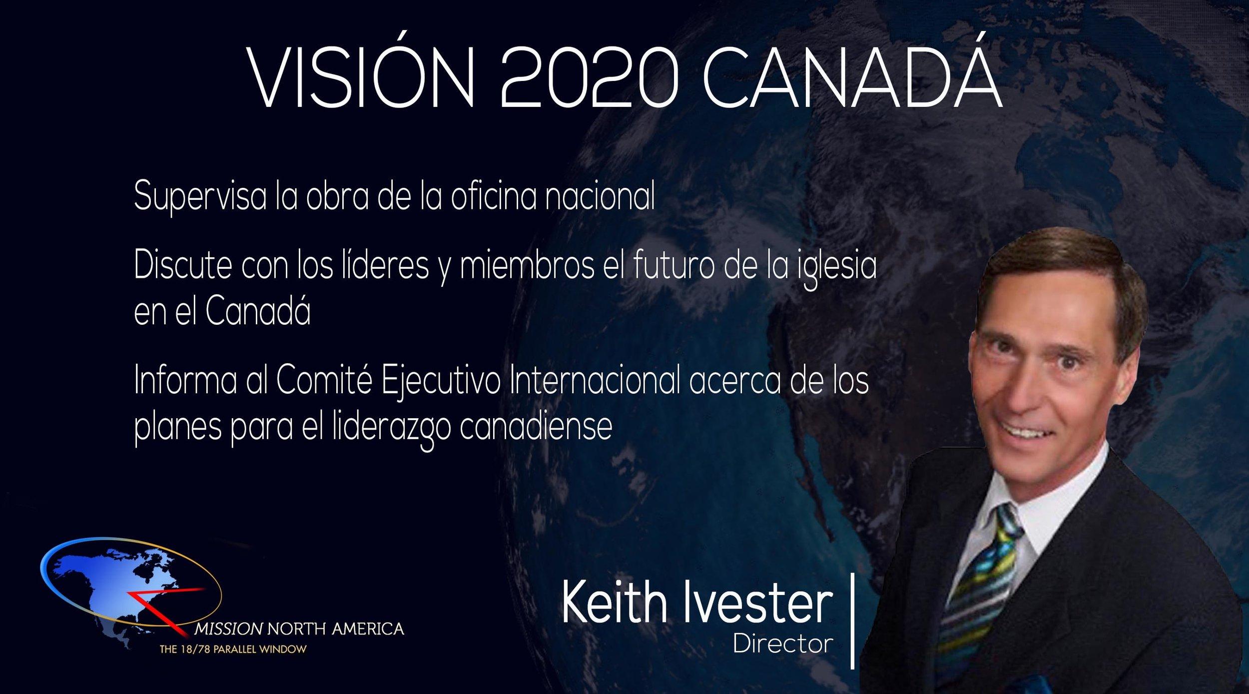 Leadership SLIDEs_Spanish_CV2020.jpg
