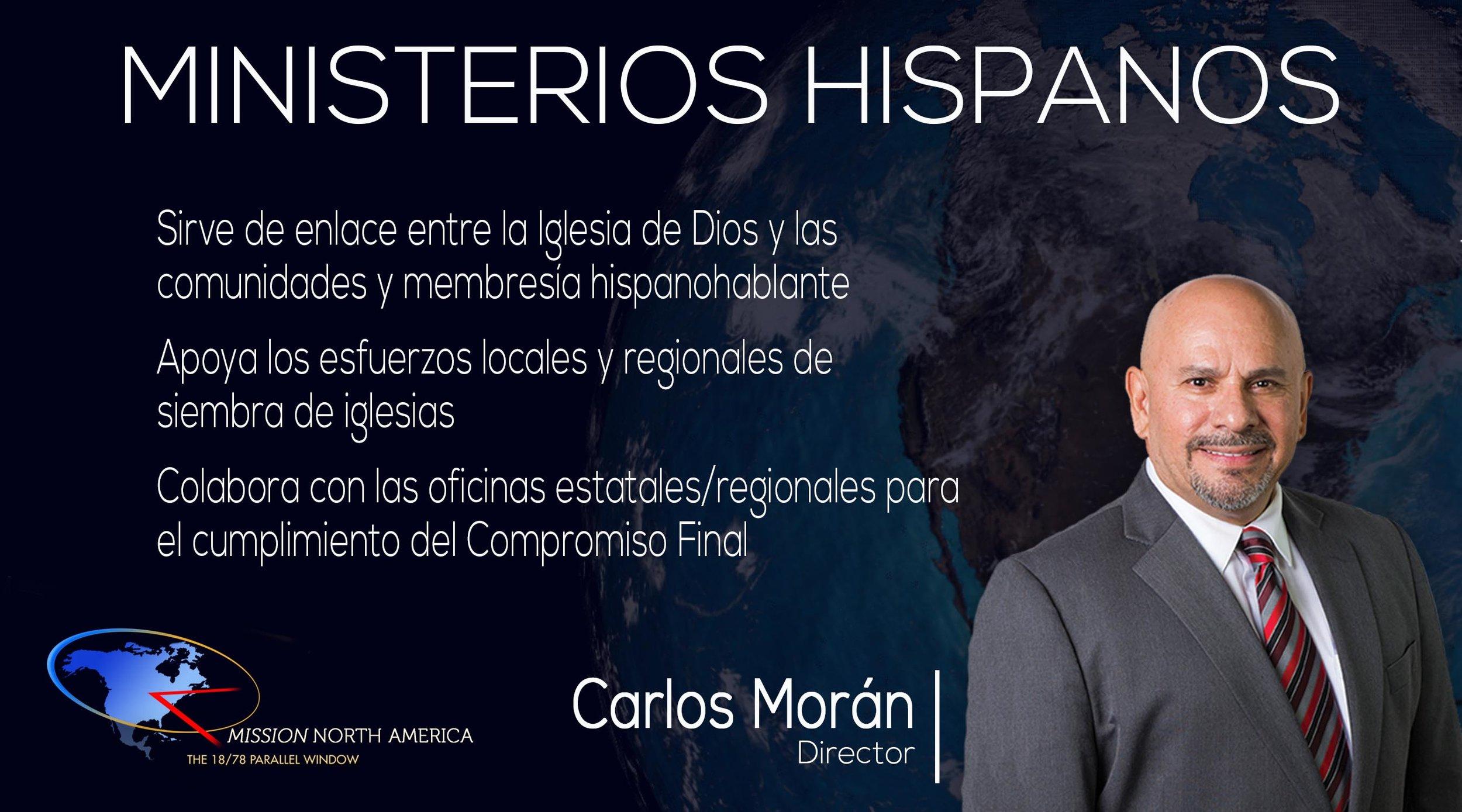 Leadership SLIDEs_Spanish_HM.jpg