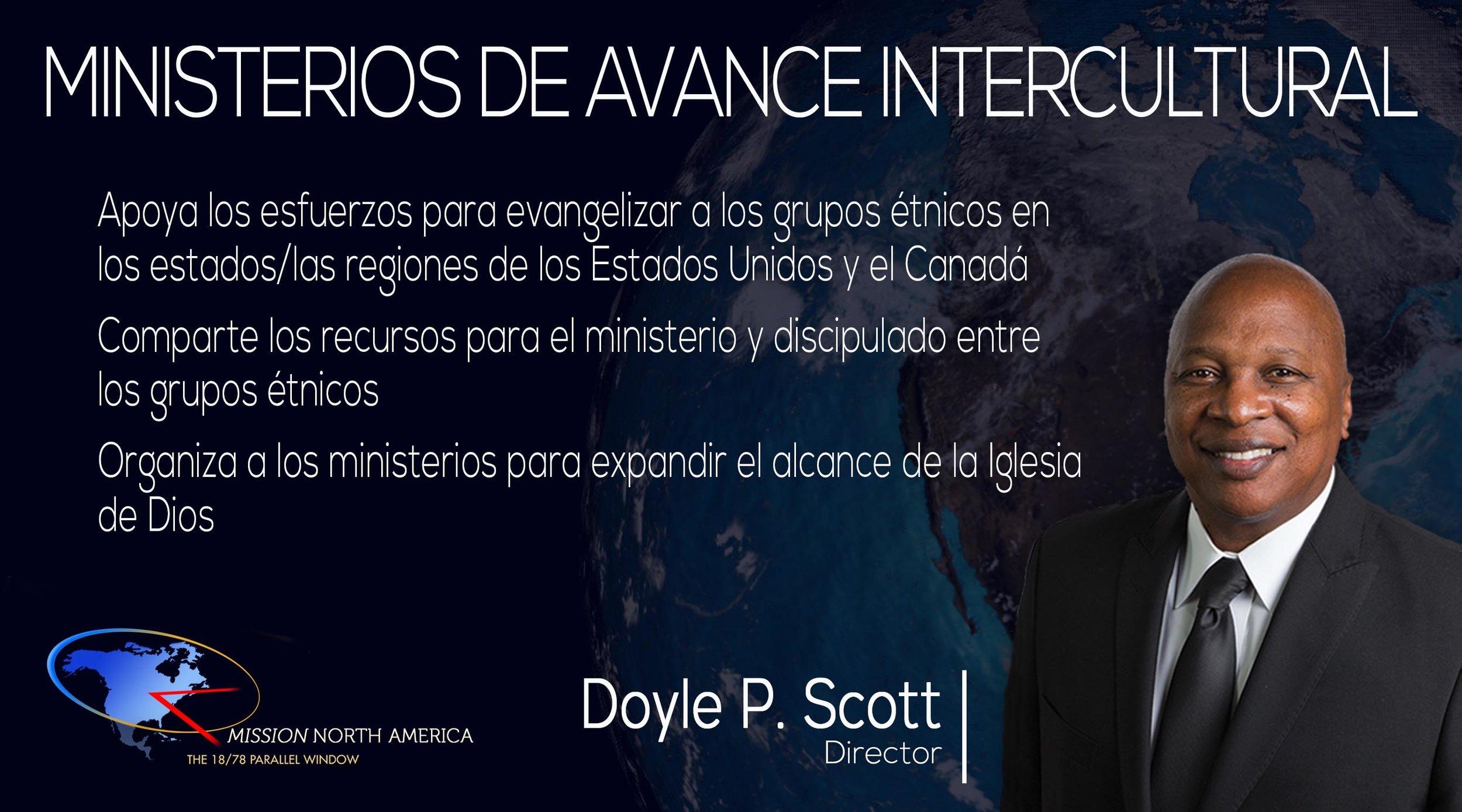 Leadership SLIDEs_Spanish_IAM.jpg