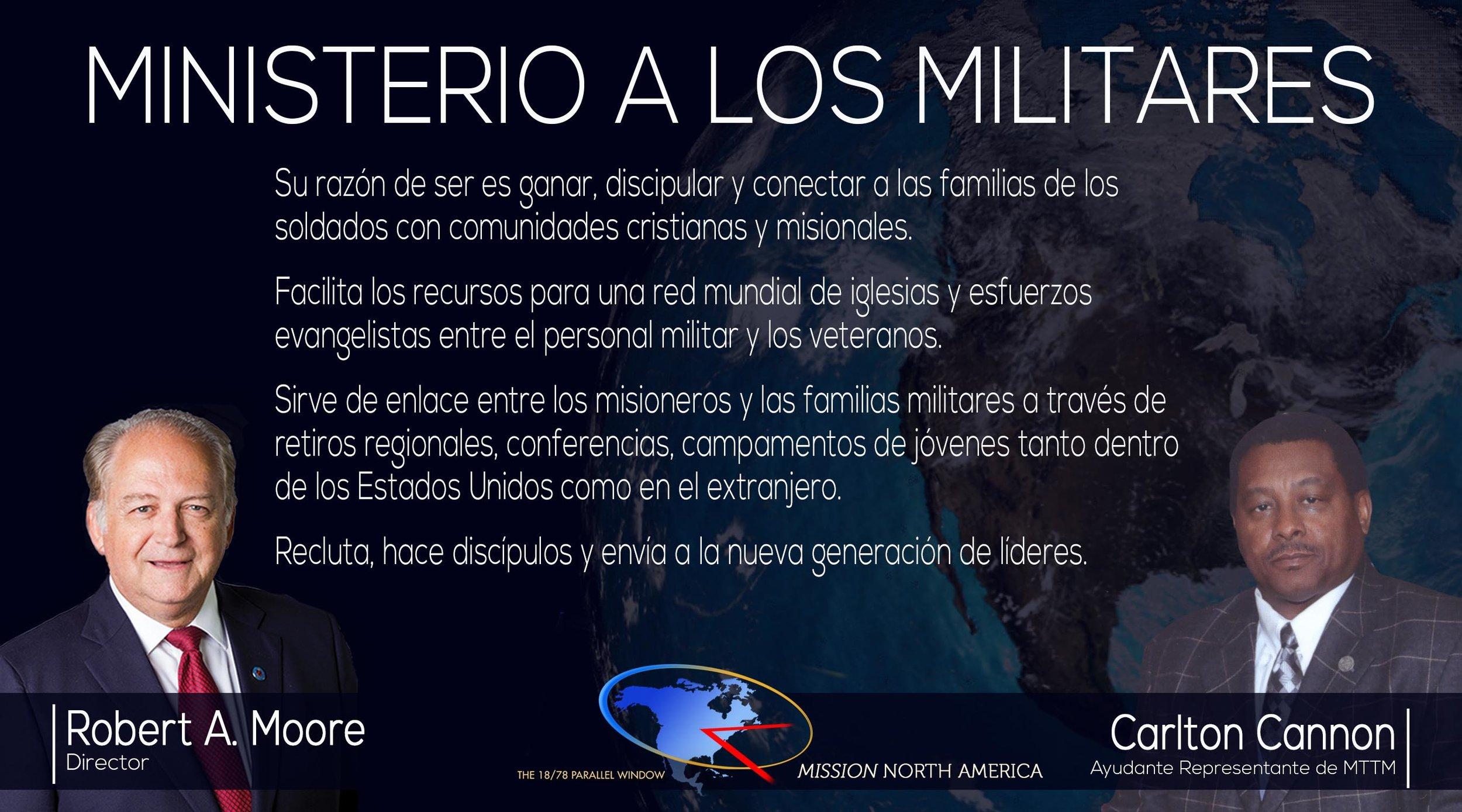 Leadership SLIDEs_Spanish_MTTM.jpg