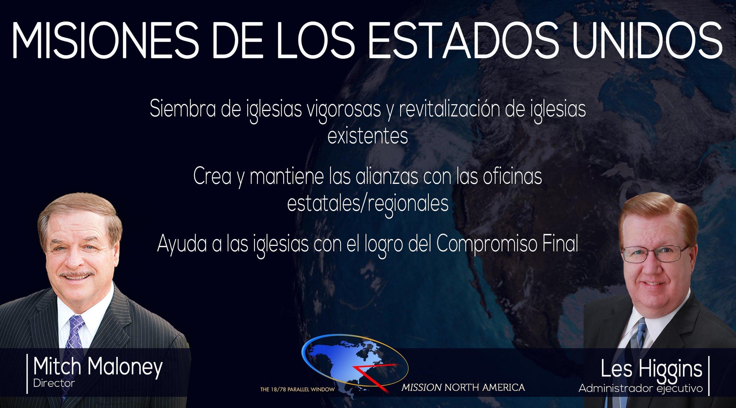 Leadership SLIDEs_Spanish_USAM.jpg