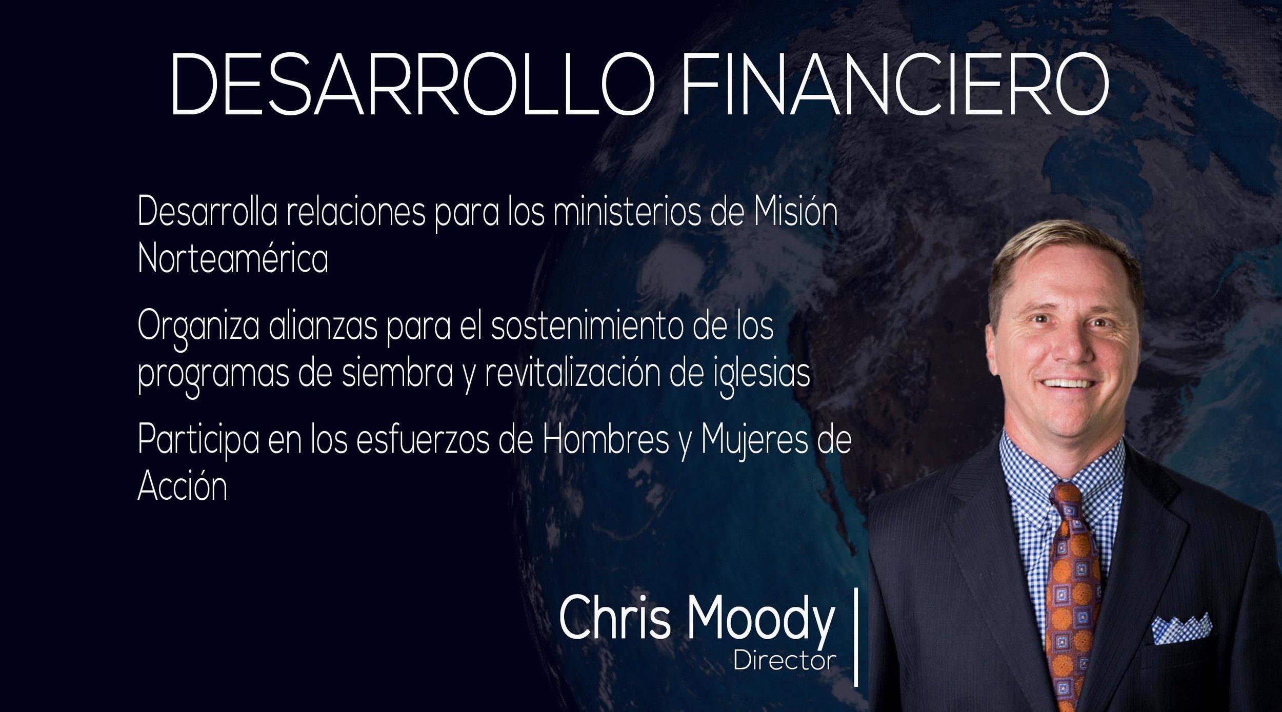 Leadership SLIDEs_Spanish_Moody.jpg