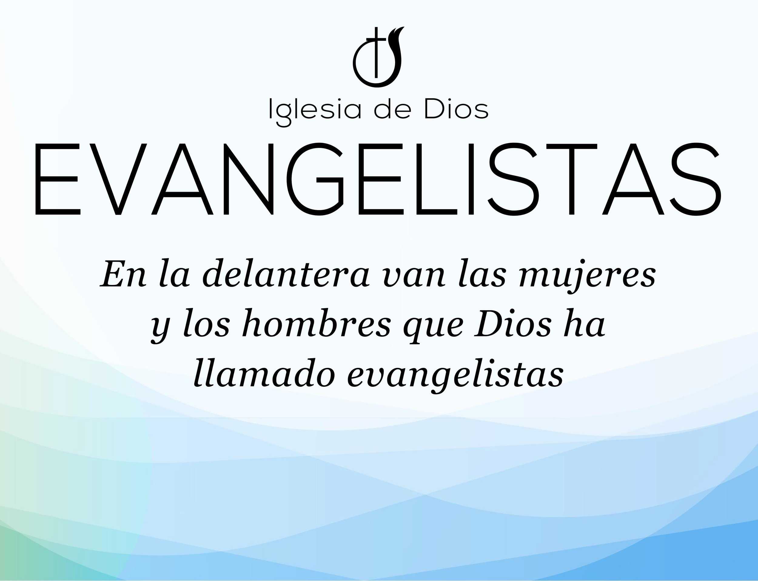 evangelists cover5aSPANISH.jpg