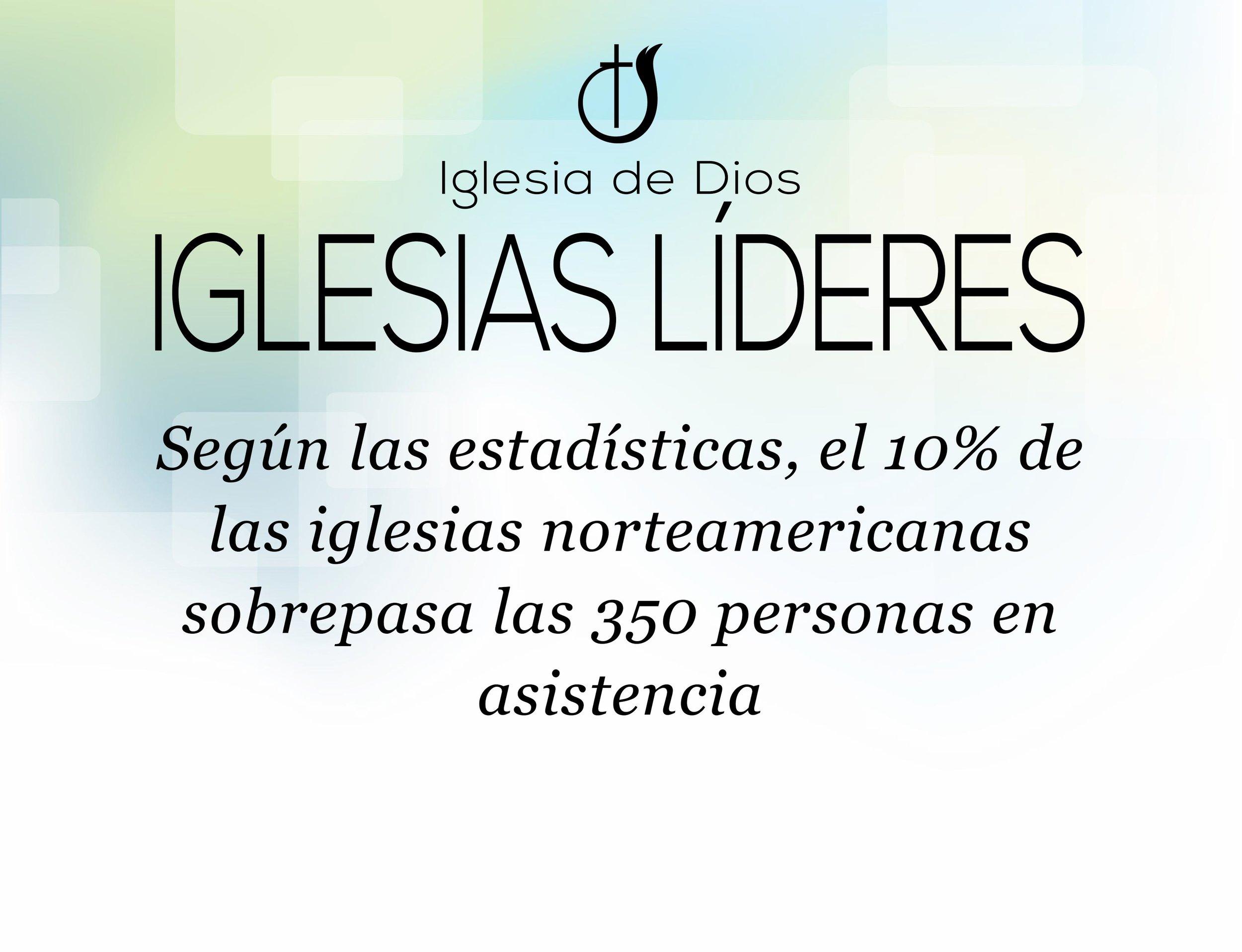 Leading Churches_SPANISH.jpg