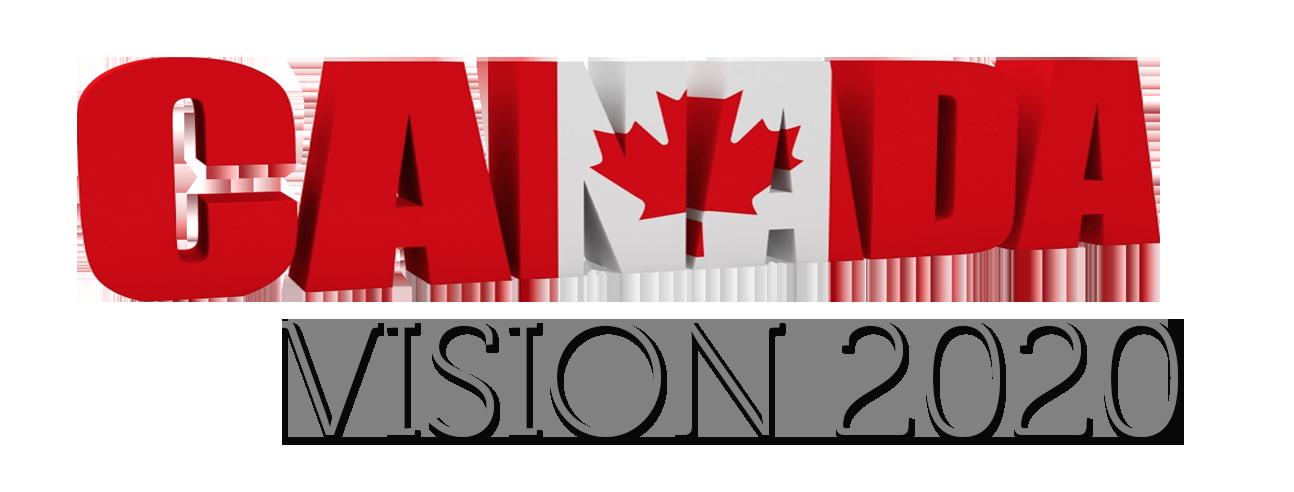 Visión 2020 Canadá  |  Keith Ivester, Director