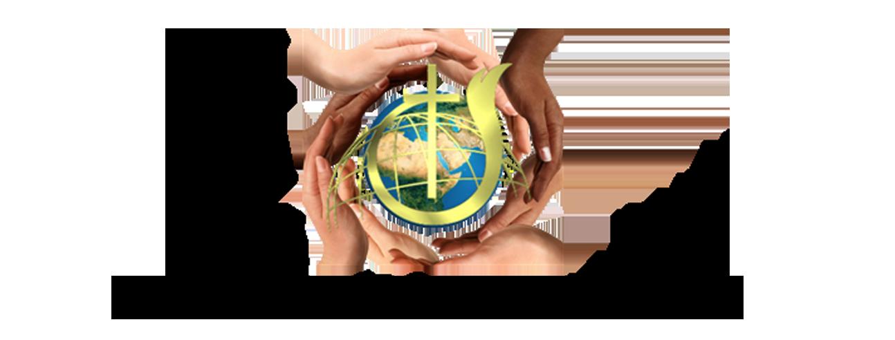 Ministerios de Avance Intercultural  |  Doyle P. Scott, Director