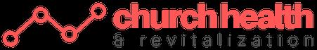 Salud y Revitalización de Iglesias  |  Director Mitchell Corder