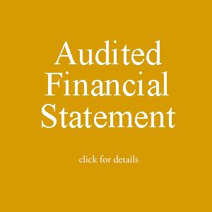 financiall.jpg