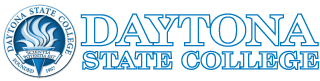 Daytona State.png