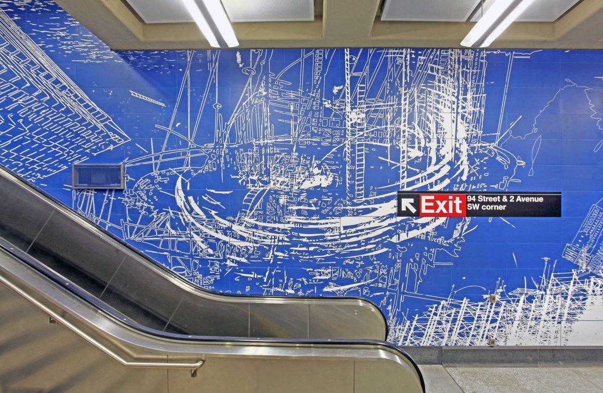 second-avenue-subway-nyc.jpg