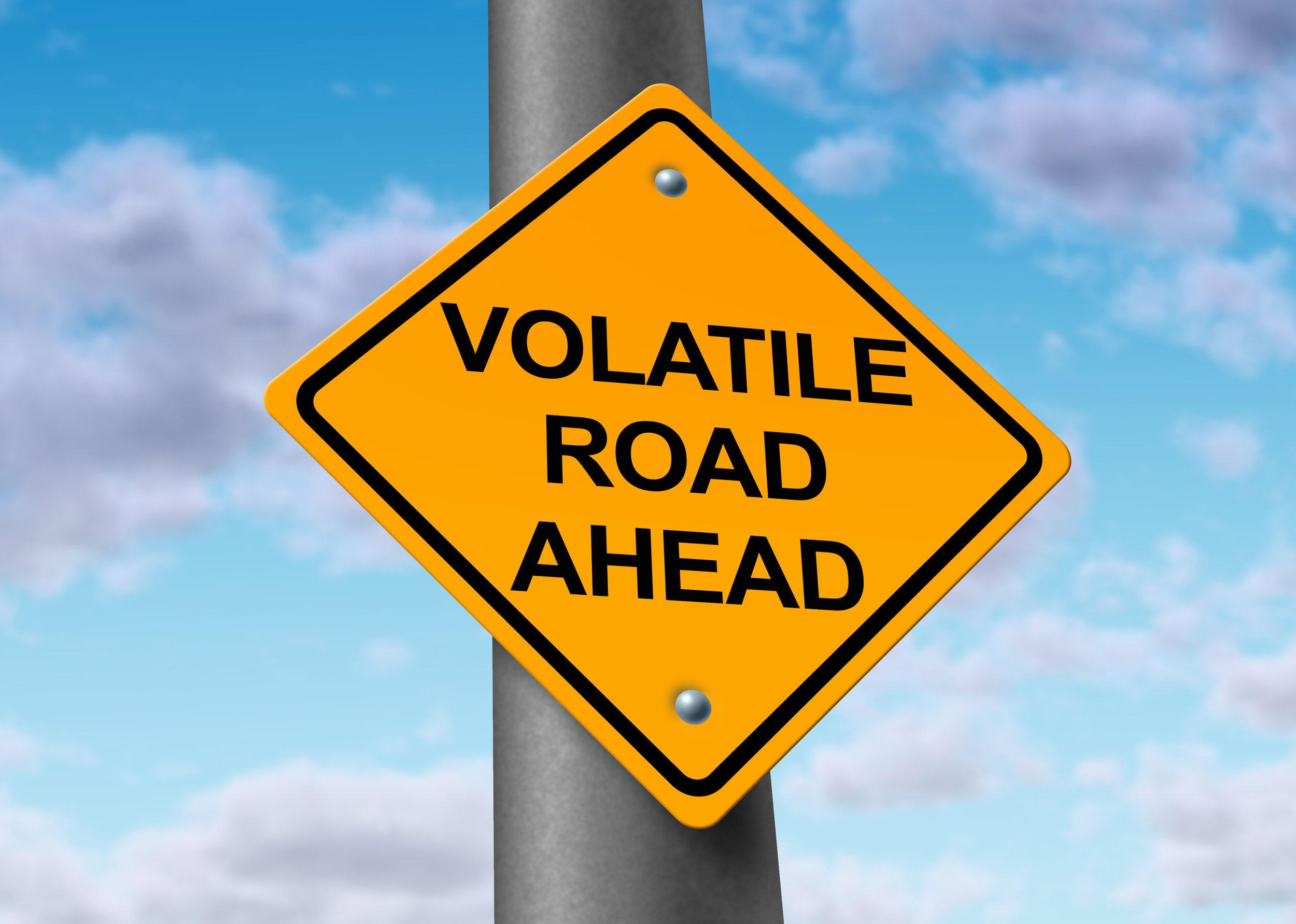 024324249-volatile-road-ahead.jpeg