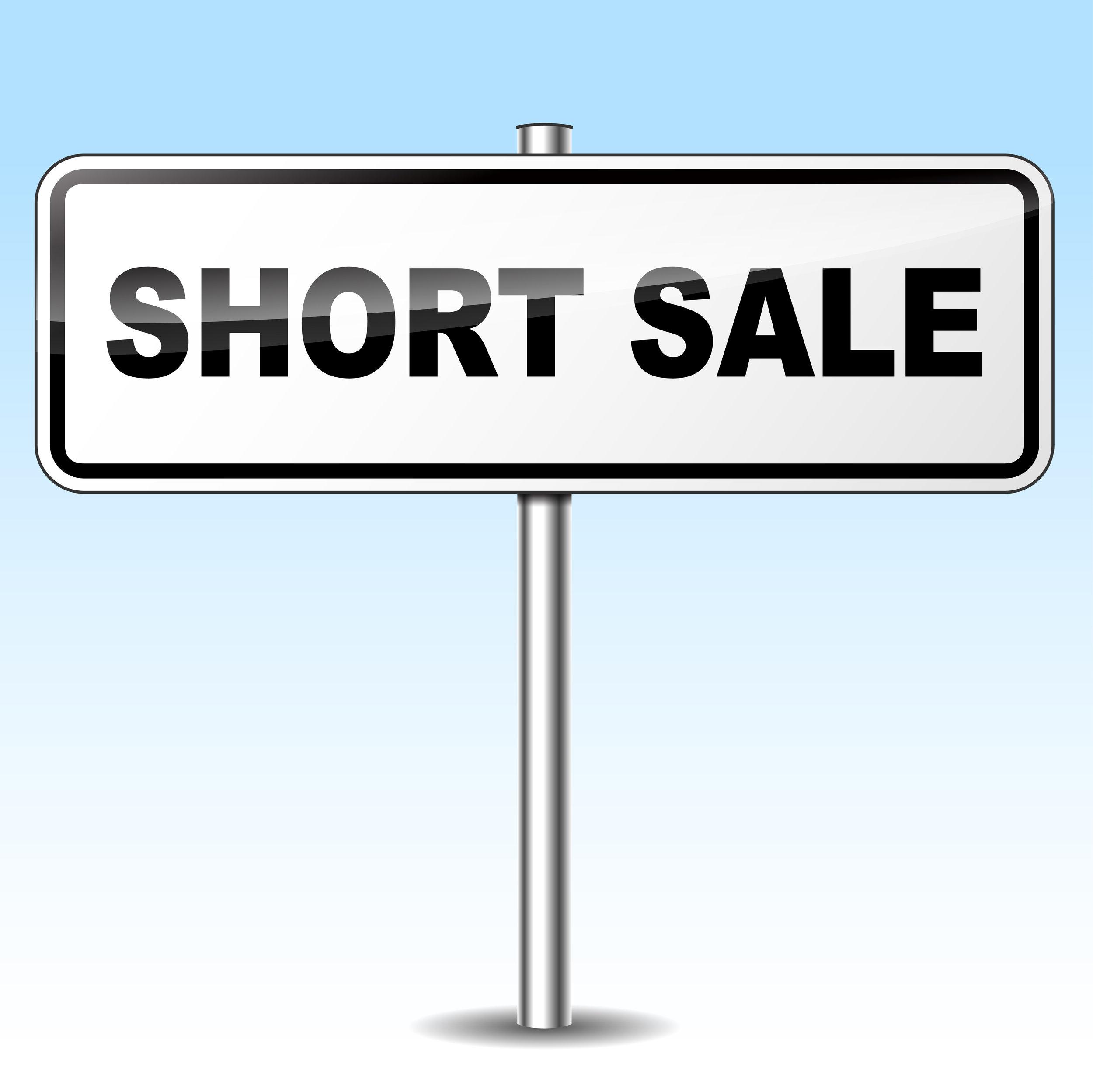 042767925-short-sale-sign.jpeg