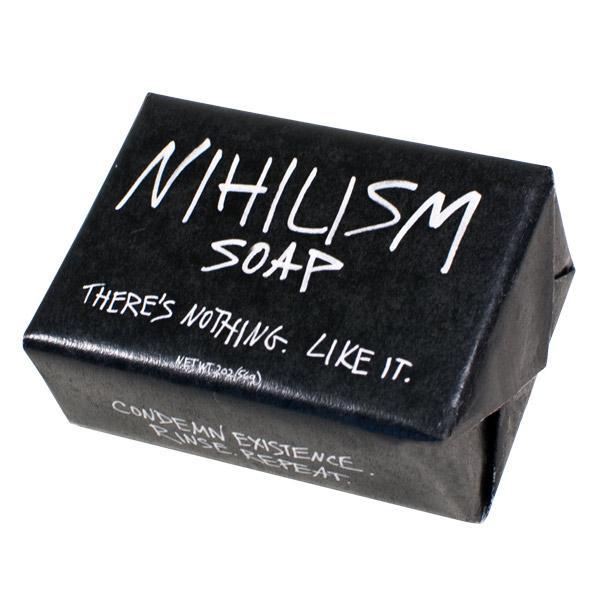 NihilismSoap.jpg