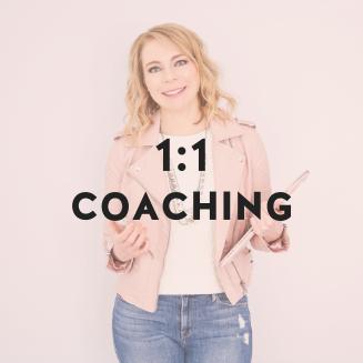1_1 coaching.png
