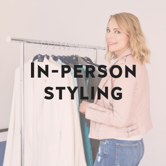 In-Person Styling.png