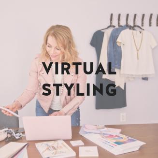 Virtual Styling.png