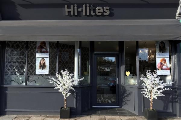 hilites shop front.jpg
