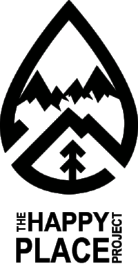 THPP Logo (Text).png