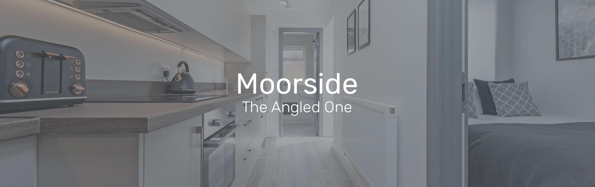 HMO 3 Moorside