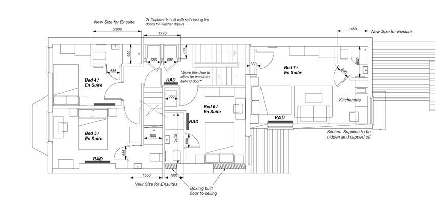 Plans1.jpg