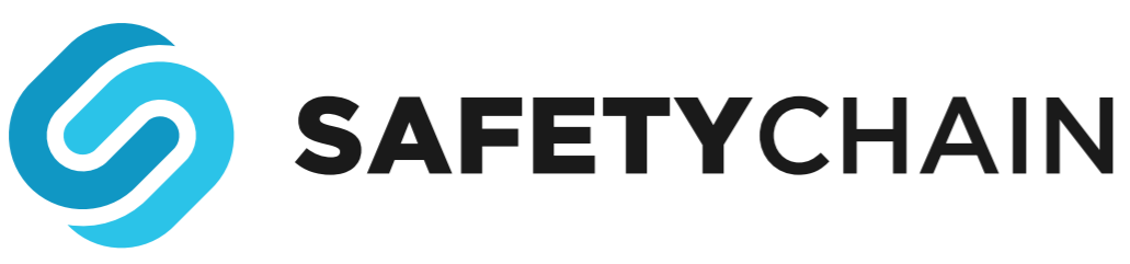 SafetyChain Logo.png