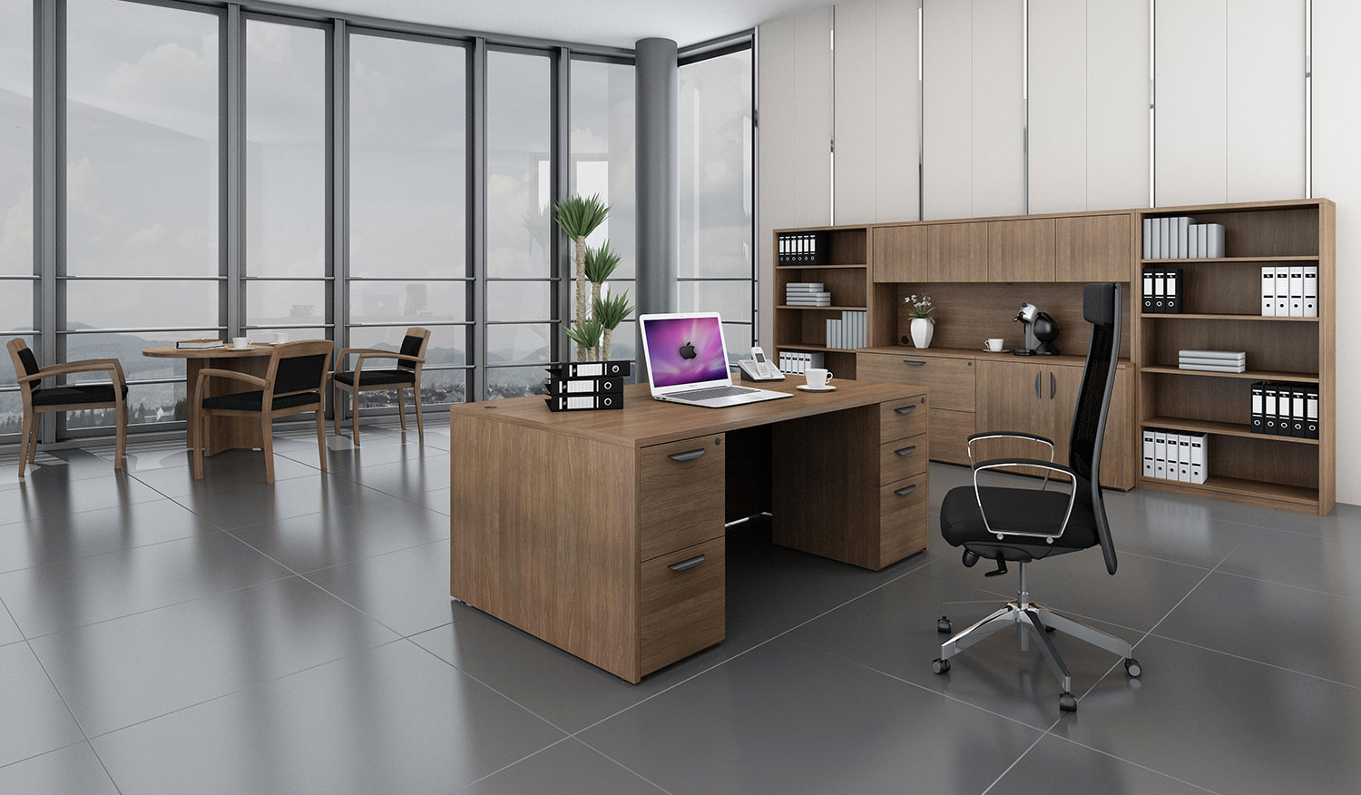 Private-office-2_Coast-Dark-Walnut.jpg