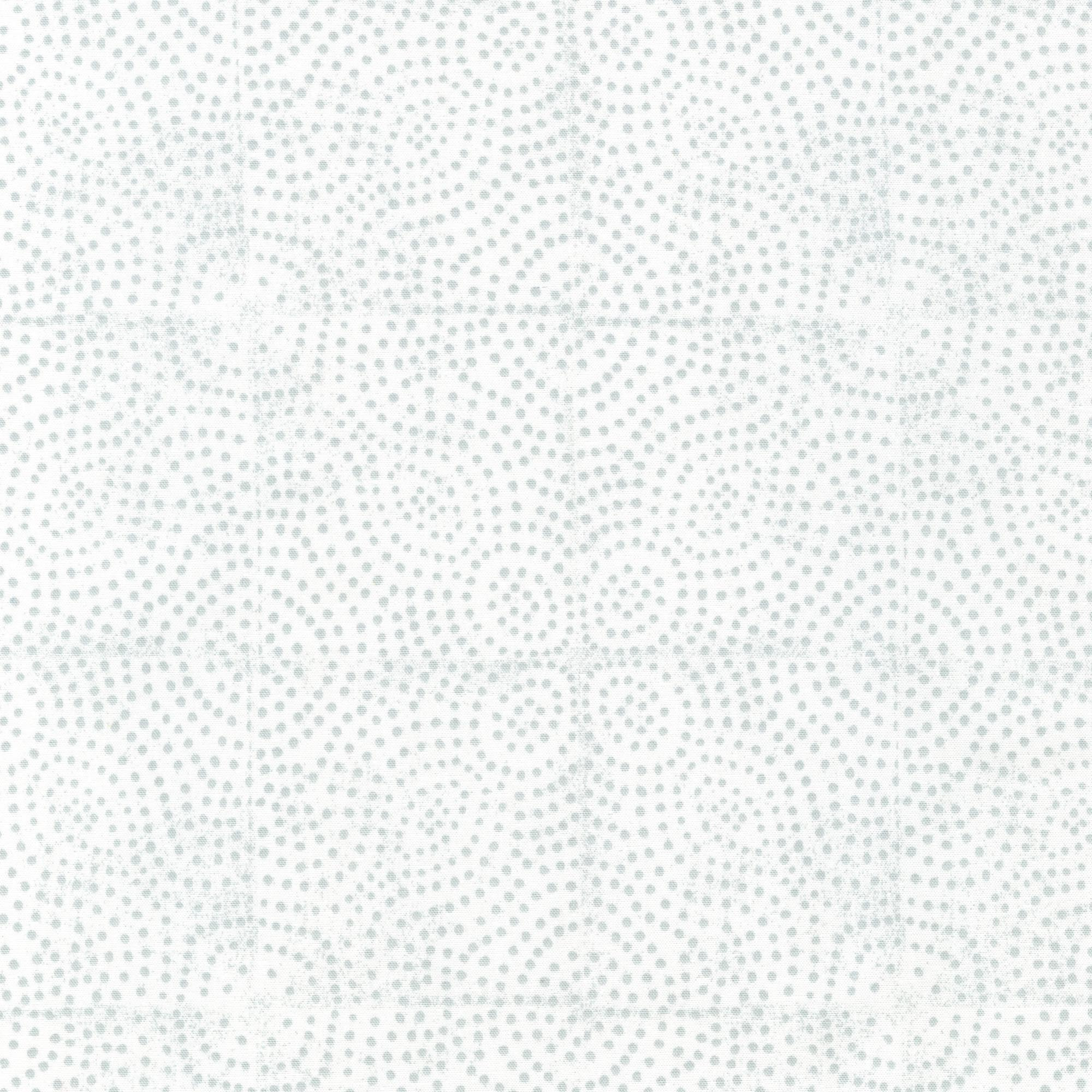 AVW-16648-87_1.jpg