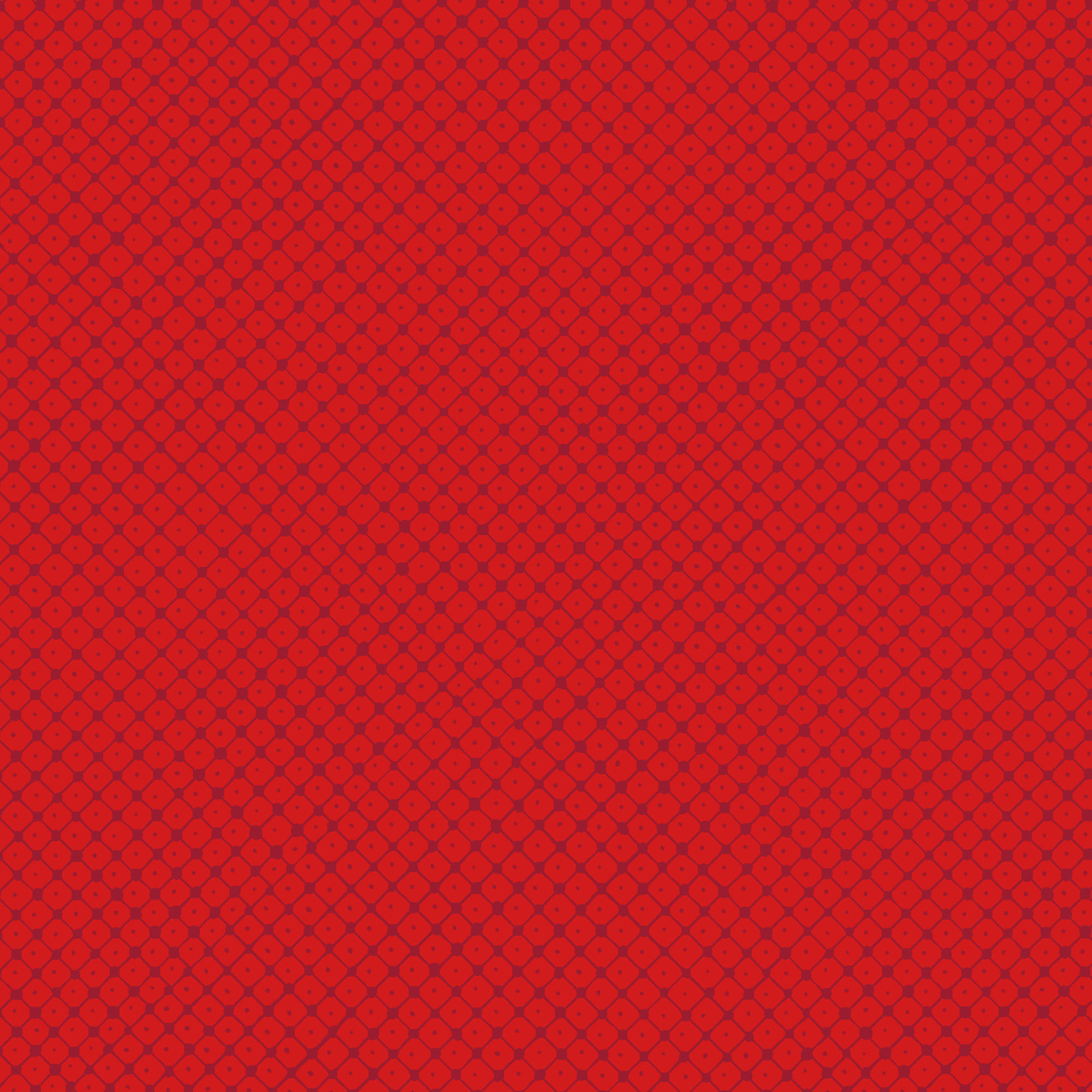 grid.red