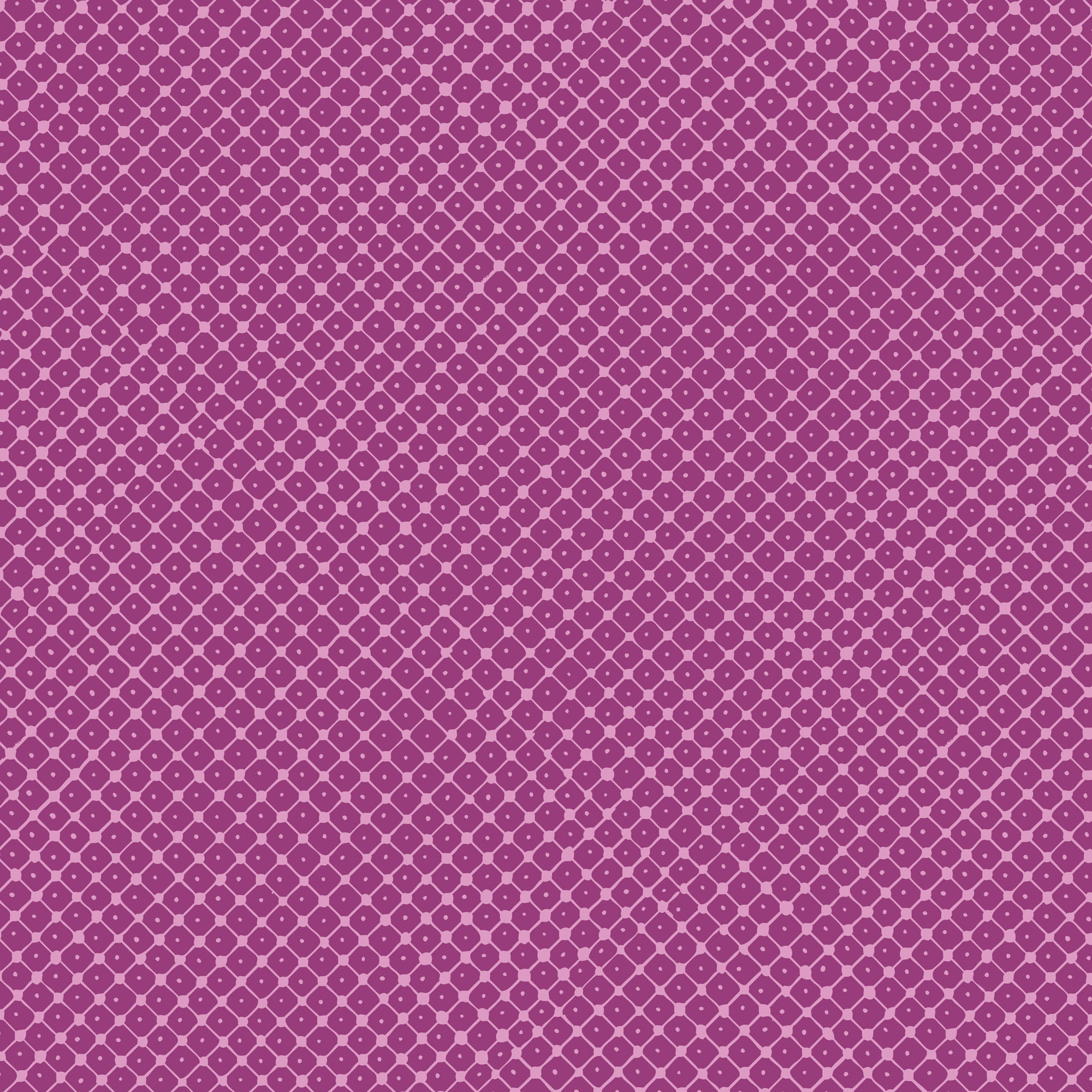 grid.purple
