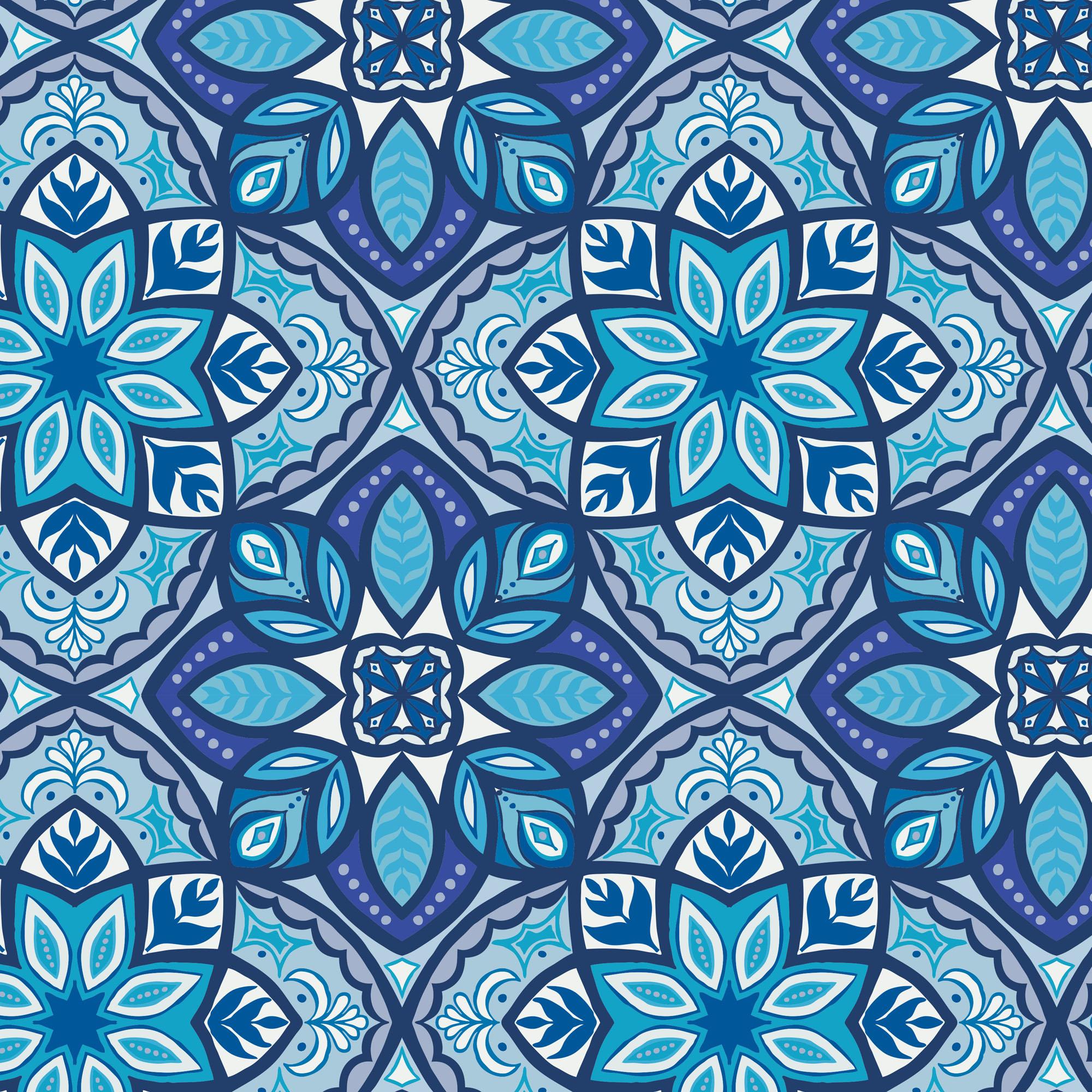 tile.blue