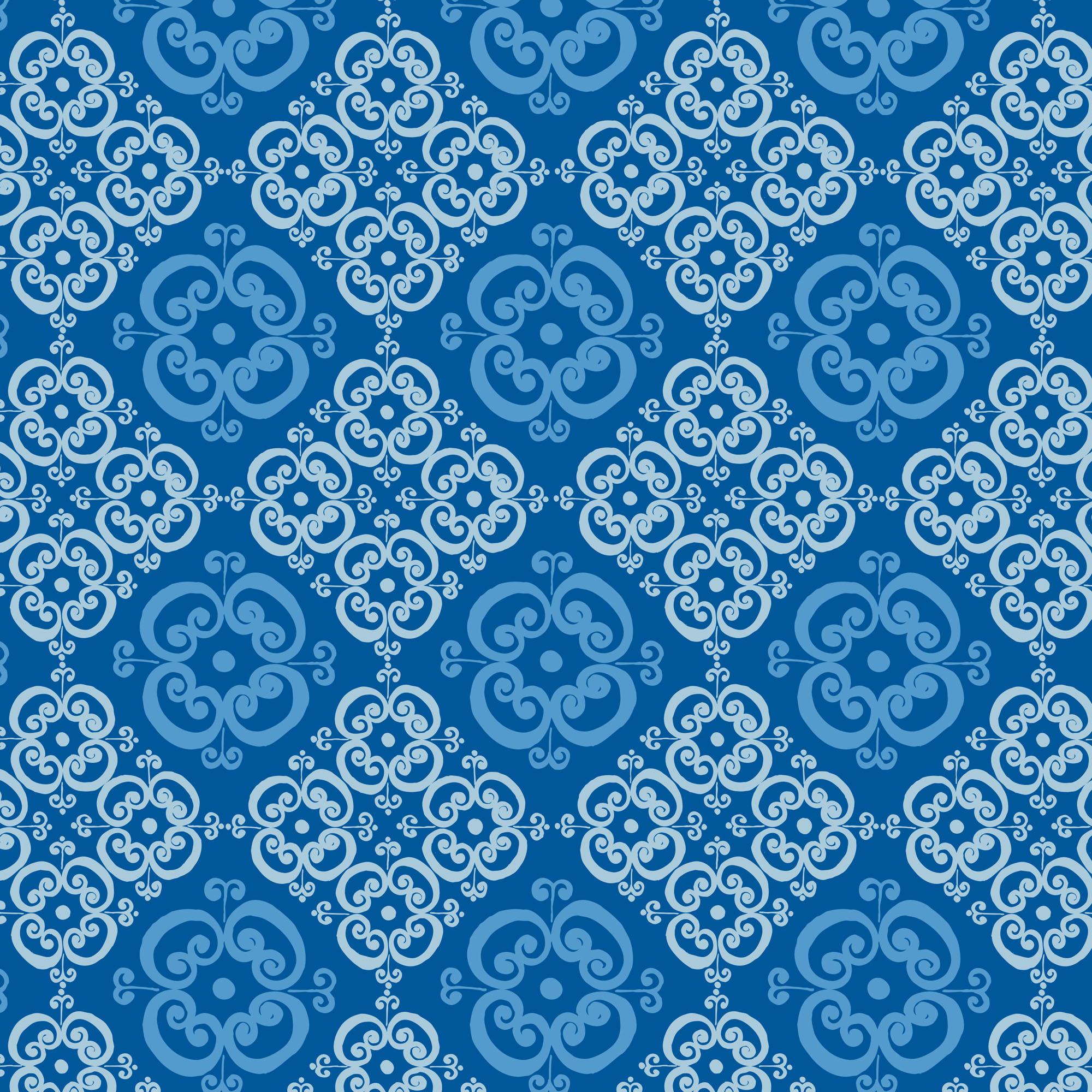 littletile.blue