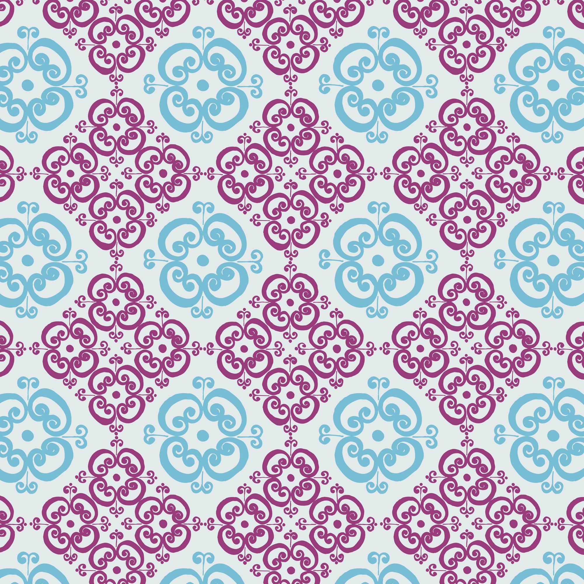 tile.wineberry2