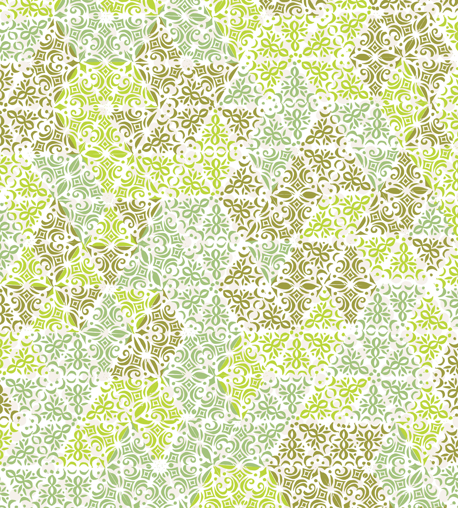 triangles.green
