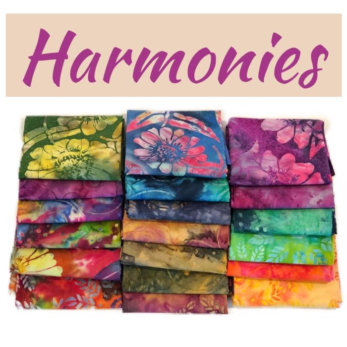 harmonies3.JPG