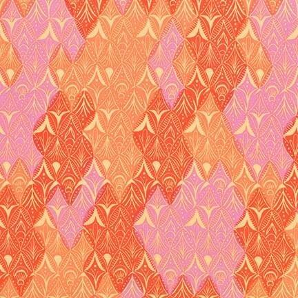 Valori_Wells_-_Marmalade_Dreams_-_Kaufman_AVW-17898-232_Wineberry.jpg
