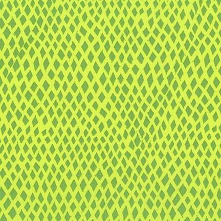 Valori_Wells_-_Marmalade_Dreams_-_Kaufman_AVW-17901-365_Grasshopper_1.jpg
