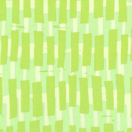 Valori_Wells_-_Marmalade_Dreams_-_Kaufman_AVW-17902-50_Lime.jpg