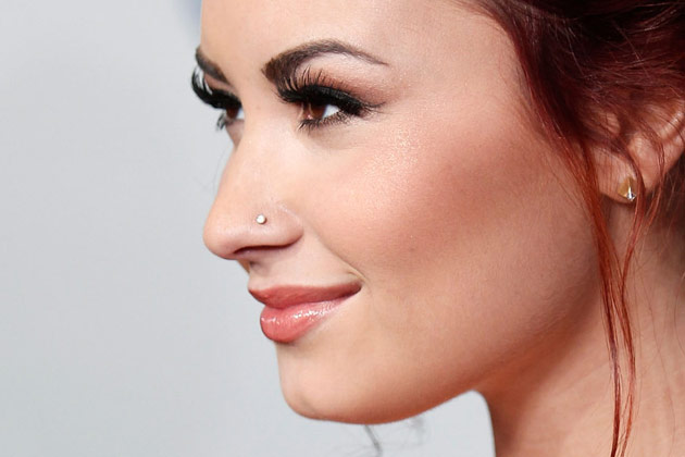 Left-Ear-Lobe-And-Nostril-Piercing-Idea.jpg