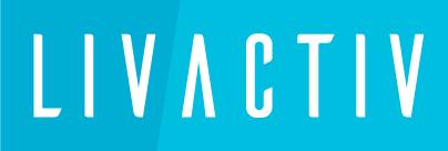LIV-logo-RGB.jpg