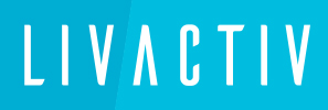 LivActiv Logo.jpeg